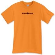 Pornorama T-Shirt
