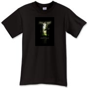 Seers of Light T-Shirt