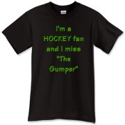 The Gumper T-Shirt