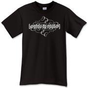 Illuminati -  T-Shirt