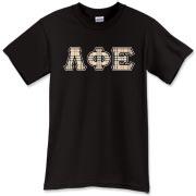 Burb - T-Shirt