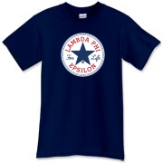All Star - T-Shirt