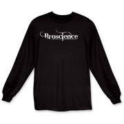 Bro un (wh) - Long Sleeve T-Shirt