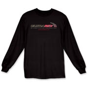 Ultrarev Long Sleeve T-Shirt