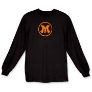 MCHS Athletics Long Sleeve T-Shirt