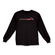Ultrarev Kids Long Sleeve T-Shirt