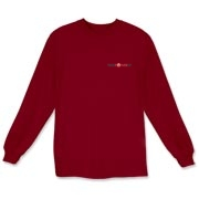 assaulter 99  Long Sleeve T-Shirt