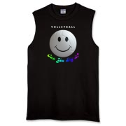 Can You Dig It Dark Shirt Sleeveless T-Shirt