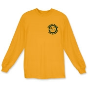 WFB Civic Foundation Long Sleeve T-Shirt