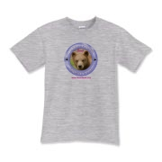 Lil'Cub (Boy) Kids T-Shirt