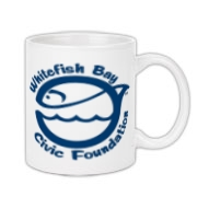 WFB Civic Foundation Coffee Mug 11oz