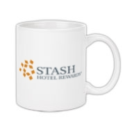 Coffee Mug - 11 oz