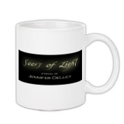 Seers of Light Coffee Mug 11oz