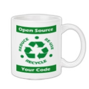 Show your responsible use of modular code.