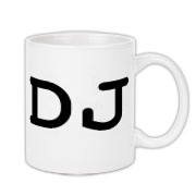 Director de Juego Coffee Mug 11oz