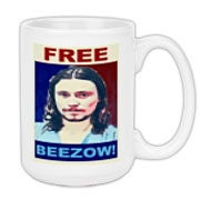 Beezow wants to be famous.  We want to retire.  Help us help him help us.