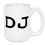 Director de Juego Large Coffee Mug 15oz