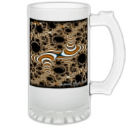 More Unique Fractal Gifts at:<br><a href=http://www.cafepress.com/madfrax/255773 target=_blank>Madfrax Fractal Gift Shop #1</a><br><a href=http://www.zazzle.com/madfrax*/gifts?cg=196607540247091859 target=_blank>Madfrax Fractal Gift Shop #2</a>