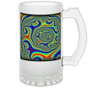 More Unique Fractal Gifts at:<br><a href=http://www.cafepress.com/madfrax/255853 target=_blank>Madfrax Fractal Gift Shop #1</a><br><a href=http://www.zazzle.com/madfrax*/gifts?cg=196695595835411935 target=_blank>Madfrax Fractal Gift Shop #2</a>