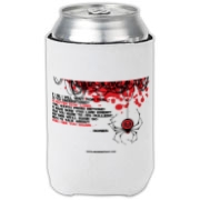 If I Die... Can Cooler