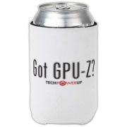 GPUZ! Can Cooler