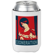 exzoneration Can Cooler
