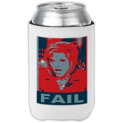 Fail Nancy Grace Addition Can Cooler