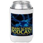 Take the Brain Science Podcast logo wherever you go!