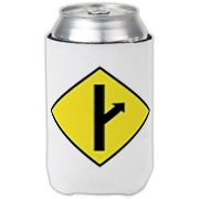 MGTOW Can Cooler