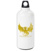 Show your Dragonor pride while keeping hydrated!