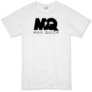 Show Max and his friends your support -- get your Max Quick gear today!