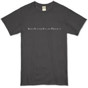 Koch Summer Fellowship Gear Organic T-Shirt