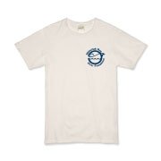 WFB Civic Foundation Organic Kids T-Shirt