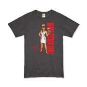 Nurse Jaimee Organic Kids T-Shirt