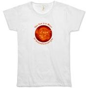 Organic Women's T-Shirt