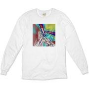Scorpio Organic Long Sleeve T-Shirt