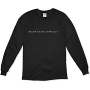 Koch Summer Fellowship Gear Organic Long Sleeve T-