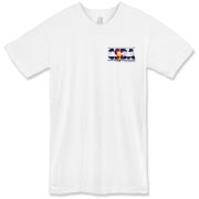 American Apparel T-Shirt