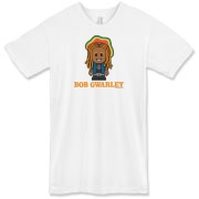 Bob Gwarley Men's T-Shirt