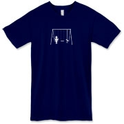 Mr. Drinkwater Cartoons T-shirt Collection
