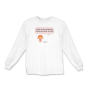 Selling Up Kids Long Sleeve T-Shirt