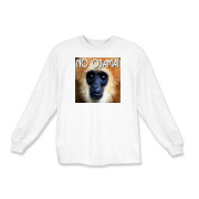 Buy No Obama famous monkey gifts and apparel in bulk.  Then you can resell them and make a profit.  They are especially loved by republicans, senior citizens and anyone with associations to the GOP. You can resell these in your bar or tavern and get free