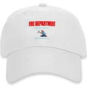 The perfect gift for the fire fighters in your family or neighborhood. An adult gift that will make everyone smile that loves firefighters. This has become a very popular silly sexy birthday gift.