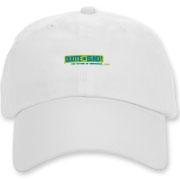Deluxe Cotton Hat