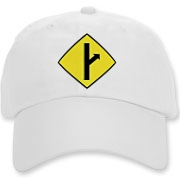 MGTOW Deluxe Cotton Hat