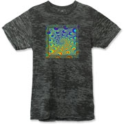 More Unique Fractal Gifts at:<br><a href=http://www.cafepress.com/madfrax/255551 target=_blank>Madfrax Fractal Gift Shop #1</a><br><a href=http://www.zazzle.com/madfrax*/gifts?cg=196091695276342088 target=_blank>Madfrax Fractal Gift Shop #2</a>