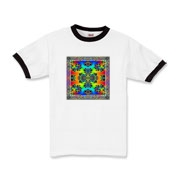 More Unique Fractal Gifts at:<br><a href=http://www.cafepress.com/madfrax/255811 target=_blank>Madfrax Fractal Gift Shop #1</a><br><a href=http://www.zazzle.com/madfrax*/gifts?cg=196608443645281109 target=_blank>Madfrax Fractal Gift Shop #2</a>