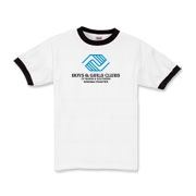 Kids Ringer T-Shirt