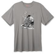 Hanes Cool Dri T-shirt