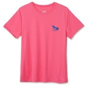 Water Horse P - Hanes Women's Cool Dri T-shirt